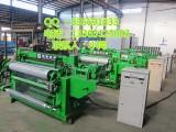 全自动电焊网机器 圈玉米网机器 荷兰网焊接设备