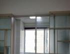 驿城爱家国际公寓 1室1厅 40平米 精装修