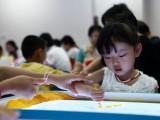 河北石家庄沙画表演培训 沙可沙克沙画培训 的品牌