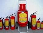 白云区消防设备回收公司高价回收过期灭火器