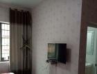 地铁二号线长沙大道出口新装修宾馆,特价大床单间