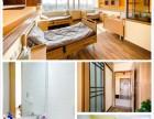 北京市哪里的老年公寓是24小時護理老人的?