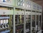 泉州滨江物质回收公司空调/酒店设备/配电柜/
