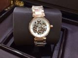 高仿香奈儿手表一般多少钱那里较实惠,全套包装多少钱