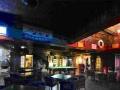 酒吧【配有演绎大厅】精彩的夜生活,恭候您的光临