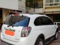 雪佛兰科帕奇2011款 2.4 自动 7座豪华型(进口) 车况精