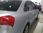 别克 凯越 2011款 1.6 手动 LX-经典好车 支持检测