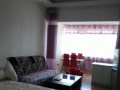 淘宝城太阳岛 1室1厅 57平米 简单装修 押一付三
