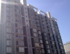 房主出售悦安雅苑295万3室2厅2卫精装修,潜力超低价