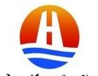 大桥保险承接企业单位车类业务