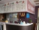 江南商城2楼金岛咖啡 商业街卖场 350平米
