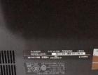 九成新戴尔笔记本特价处理