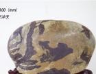 长江天然奇石,无任何人工处理,纯天然图案石