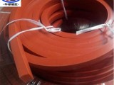 制品型止水条安装规范华禄橡胶