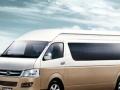 路路通旅游公司,九龙商务车十八座,十一座瑞风商务车