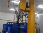 起重机 龙门吊 电动葫芦厂家