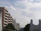 西乡恒丰工业城1400平米红本厂房出售