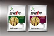 饲料编织袋|潍坊优质饲料编织袋推荐