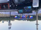深圳地区会议活动现场照片视频直播,摄影摄像拍摄服务