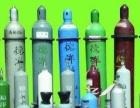 佛山工业气体氧气,乙炔,二氧化碳,氩气,来电咨询