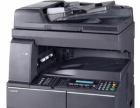 专业出租复印机/打印机/多功能一体机
