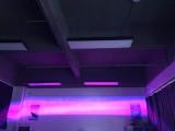 激光植物生长照明灯 植物照明激光光源 650nm镭射激光头