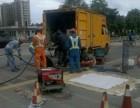 苏州虎丘区市政雨污水管网疏通清淤管道封堵气囊