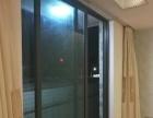 优家电梯公寓,2房2 只要 3100