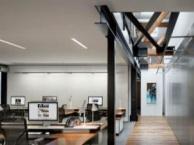 中关村专业办公室装,写字楼,公寓,酒店,新旧房装修