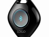2014年新款无线4.0蓝牙防丢找寻器支持遥控拍照|录音|定位|