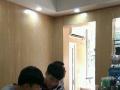 建鑫广场 医卫职业学院校内 奶茶店