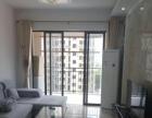 东城广场 樟木头 精装修3房 全新家具电器齐全 拎包入住