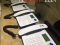西安电销包月固话,座机电销专用流量卡,月交费宽带优惠套餐