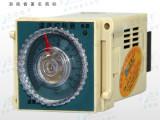 WSK-ZRT8(TH)双路温度控制器