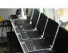 西宁回收笔记本、电脑、各种手机、电子仪器设备、电瓶