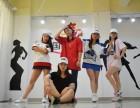 深圳零基础爵士舞培训班,宝安西乡舞蹈学校