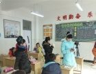 星光口才网站里面的影视都是秦皇岛孩子自己演绎的。