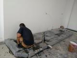 北京海淀区专业室内装修公司室内报价价格 朝阳区室内粉刷公司