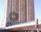 中山 二十一时代公寓 1室 0厅 28平米 整租 可商二十一时代