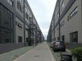 滨海新城全新标准厂房一楼2700平层高7.5米出租