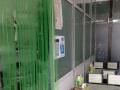 黄岗路 济南肾病医院东300米 商业街卖场 40平米