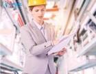 一级建造师考试选哪个专业好些