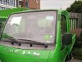 小货车全系可分期1万当天提车全部现车手续简单