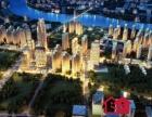 襄城这些区域明年预计实现供暖,周边楼盘预计会再次上涨!