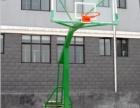 合肥运动助手高级篮球架 单臂式移动篮球架 厂家直销