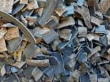 废埋弧焊渣回收,废焊剂壳回收,废焊剂渣回收