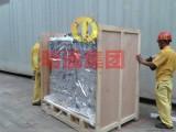 惠州市批量制作木箱铁厂家请认准明通优质高效实惠