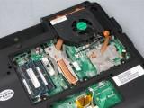 西安电脑上门维修服务 安装双系统 网络维修
