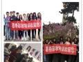 暑期学化妆哪家最优惠北京化妆培训学校最好的是哪家