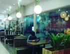 番禺地铁口科技园区餐厅饭店转让找店网A